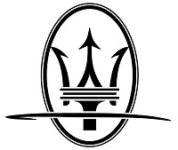 Aston Martins Logo