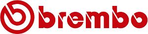 Brembo_logo_svg