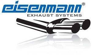 Eisenmann_logo