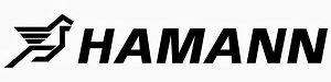 Hamann Logo-