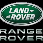 LANDROVER-Rangerover
