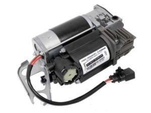 Porsche Air compressor