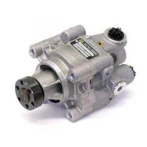 Porsche Steering Pump