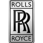 Rolls-Royce-Motor-Cars-logo
