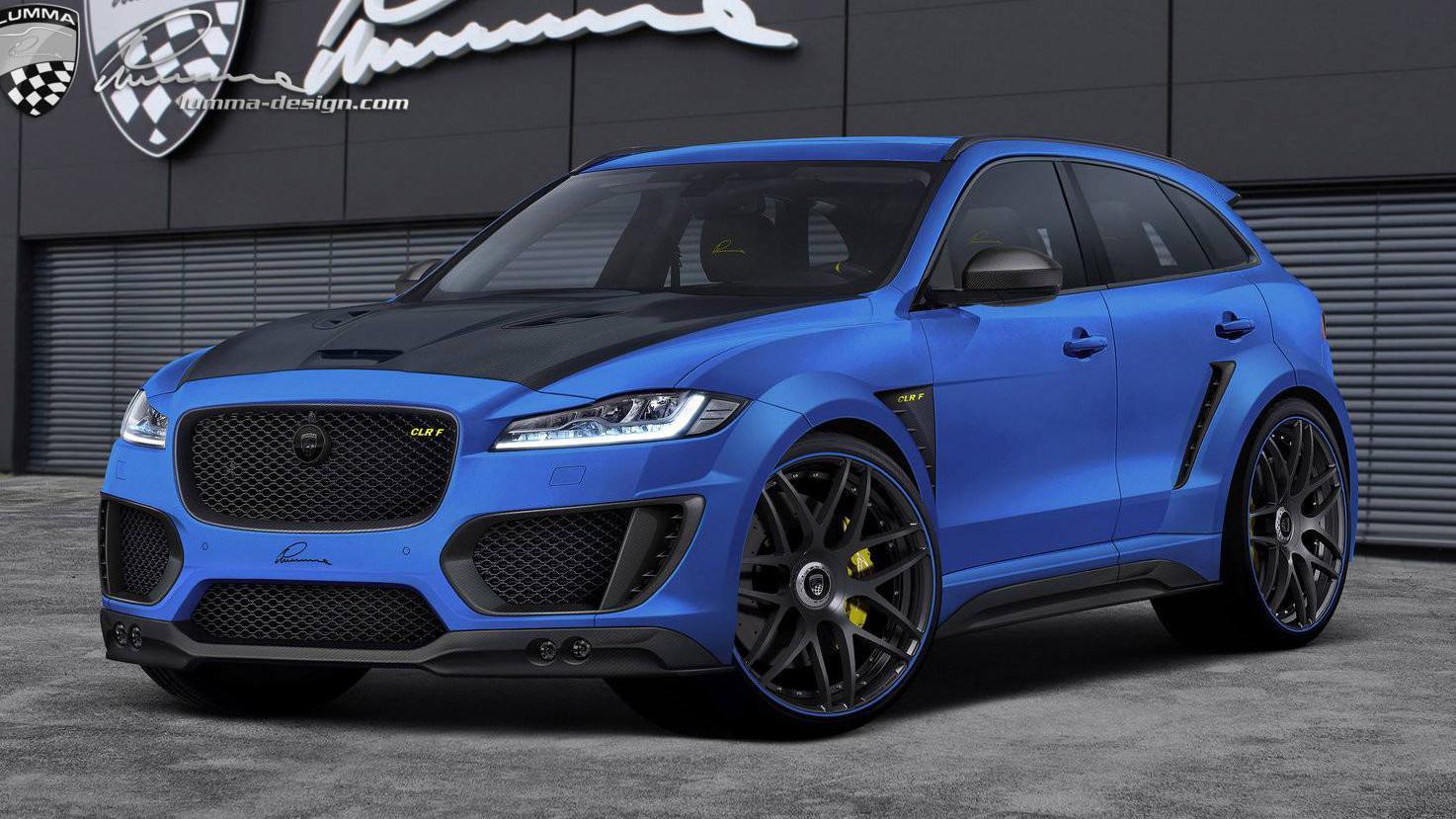 lumma-design-jaguar-f-pace-3
