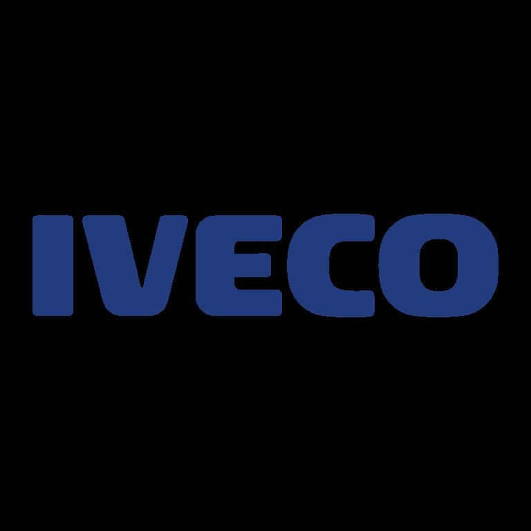 iveco-logo-png-transparent