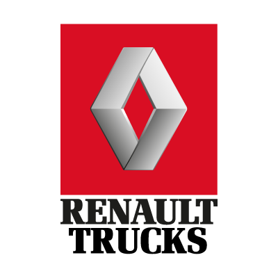 renault-trucks-vector-logo